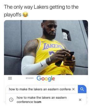 Los Angeles Lakers Jokes | Kappit