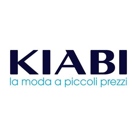 si鑒e social kiabi kiabi il cuore adriaticoil cuore adriatico