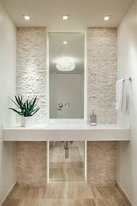 Badezimmer Deko Ideen : unglaubliche badezimmer deko ideen badezimmer ideen fliesen leuchten dekoration ~ Orissabook.com Haus und Dekorationen