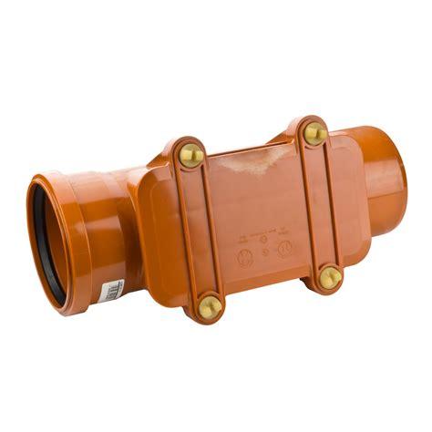 abwasserrohr dn 100 kg reinigungsrohr revisions 246 ffnung dn110 kgre pvc abwasserrohr