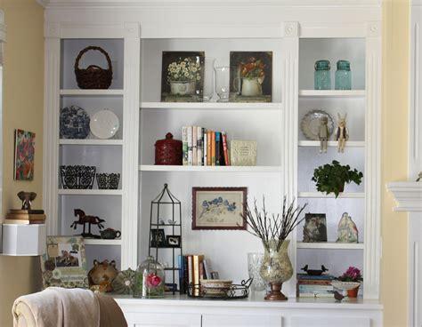 Living Room Built In Media Cabinet Built In Tv Cabinet