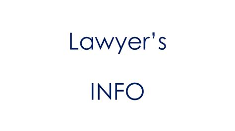 弁護士 法人 天 音 総合 法律 事務 所