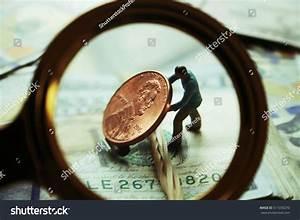 Money Stock Photo High Quality Stock Photo 511030270 ...
