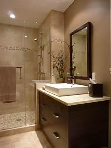 Petite Salle De Bain Design : salles de bain designer design interieur decoratrice ~ Dailycaller-alerts.com Idées de Décoration