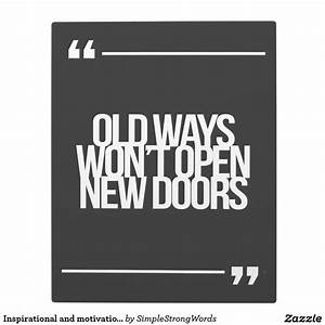 Motivational Qu... Digital Inspirational Quotes