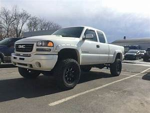 Pin On Lifted Trucks That I Would Like To Have