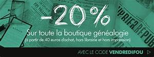 Code Reduction La Boutique Du Net : black friday profitez des offres sur la boutique du cdip ~ Dailycaller-alerts.com Idées de Décoration