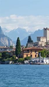 Download Lake Garda Wallpaper Gallery