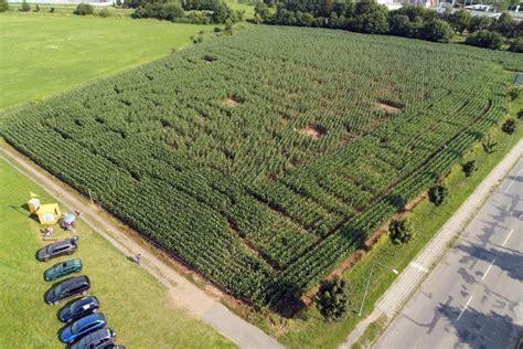 kukuricne bludiste zlin lesna provoz ukoncen