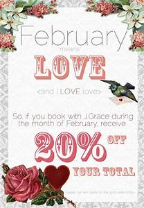february wedding photography sale louisville ky With wedding photography sale