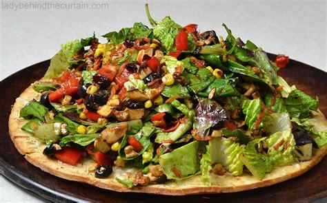 Copycat Mod Pizza Pizza Salad Watermelon Wallpaper Rainbow Find Free HD for Desktop [freshlhys.tk]