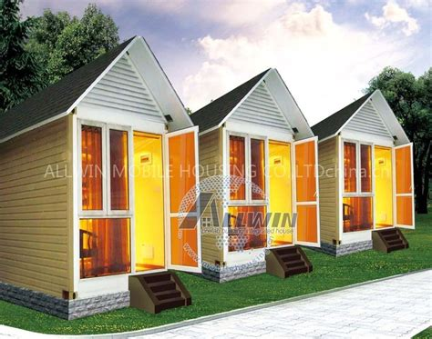 container houses pictures incredible design graceful container house onarchitecturesitecom
