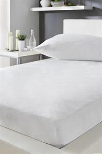 Gel Schaum Topper : gelschaum topper gel topper g nstig online bestellen ~ Eleganceandgraceweddings.com Haus und Dekorationen