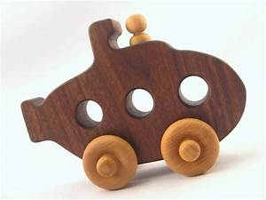smiling tree natural wood toys organic baby teethers and With best wooden toys for babies