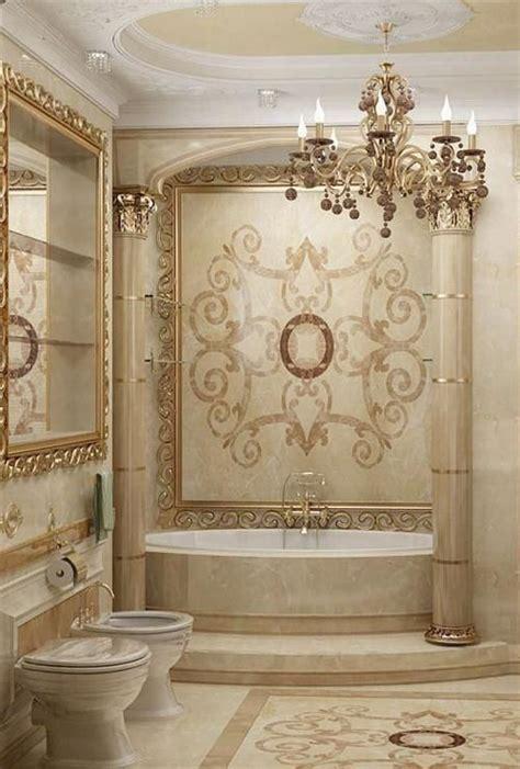 fancy bathroom decor 748 best images about beautiful bathrooms on pinterest