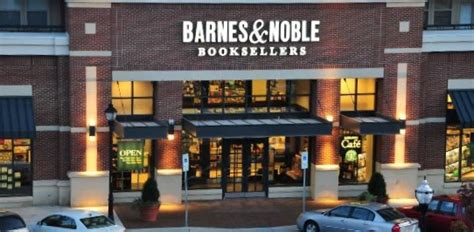 barnes and noble greenville sc used car lots in greenville nc upcomingcarshq