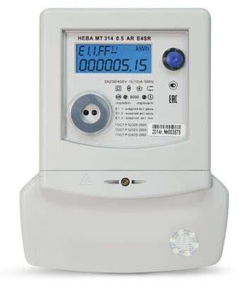 Системы накопления хранения энергии СНЭ