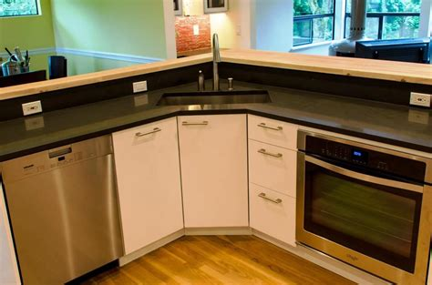 ikea unfinished kitchen cabinets ikea corner sink cabinet home decor ikea 4606