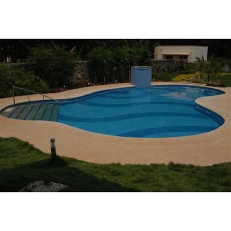 swimming pool deck tiles in chennai tamil nadu india