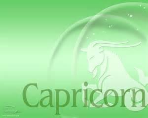 Cap - Capricorn Wallpaper (22755318) - Fanpop