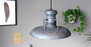 Lampen Trends 2017 : industri le lampentrends selda design gallery ~ Sanjose-hotels-ca.com Haus und Dekorationen