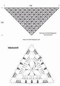 Sch U00e9ma Ou Diagramme Pour Crochet Mod U00e8le  U0026quot Ch U00e2le U0026quot