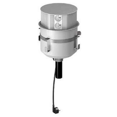 bureau sur駘ev optiline blocs de prises et nourrices schneider electric sur materielelectrique com