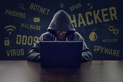 Hacker Resolution Wallpapers 4k Backgrounds Wide Author
