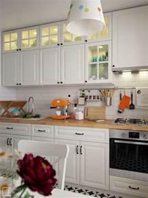 facades cuisine ikea best 25 white ikea kitchen ideas on ikea