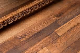 hardwood flooring finishes hardwood floor finish wood floor finishes home