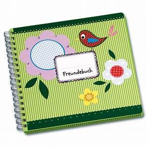 kindergarten freundschaftsbuch