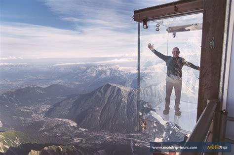 Alpstastic Ride In The Alps (in