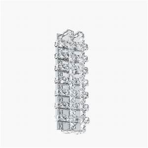 Glasregale Für Die Wand : kristallleuchte lonzaso f r die wand wohnlicht ~ Markanthonyermac.com Haus und Dekorationen