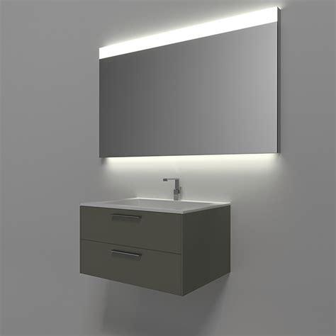 zierath led lichtspiegel highway pro premium    cm