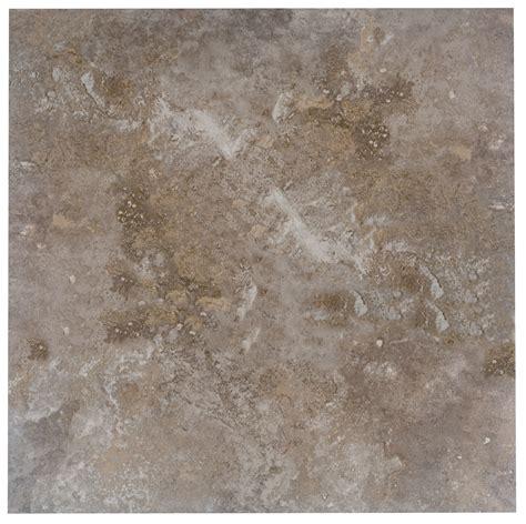 castle travertine coffee ceramic wall floor tile pack