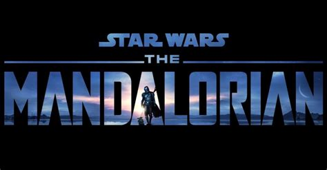 Disney+ finally releases The Mandalorian season two trailer