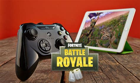 fortnite mobile ios battle royale   major problems
