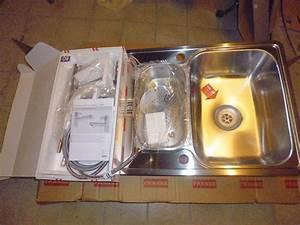 Ceran Kochplatte Einzeln : franke sp le aqx 654 aqatik nr franke mischer belaqa bat 251 nr ~ Frokenaadalensverden.com Haus und Dekorationen