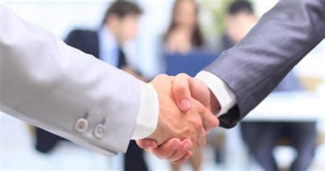Verbale Di Conciliazione In Sede Sindacale by Verbale Di Conciliazione Annullabile Se Sottoscritto Con