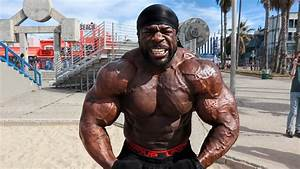 Kali Muscle U0026 39 S Real Steroid Stack