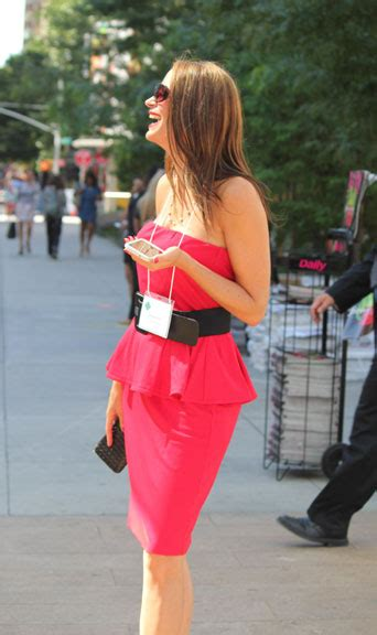 The List Fashion Style Inspiration What Wear