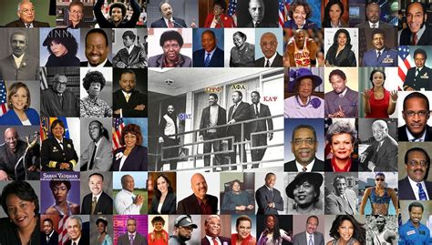 Questioning The Role Of Contemporary Black Fraternities