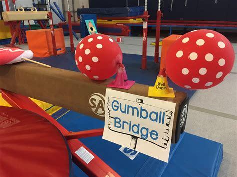 preschool gymnastics theme week candyland gymnastics 678   d2f596a38d8d7b6d091c6d3a85d603ef