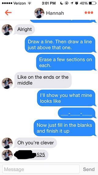 impressive whatsapp pickup chats  funny