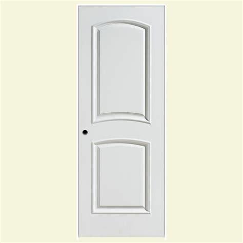 masonite      palazzo bellagio smooth  panel