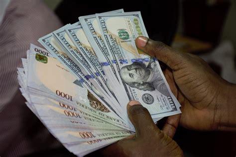 bureau de change nigeria nigeria news today your newspaper dss raids bureau de change arrests dealers