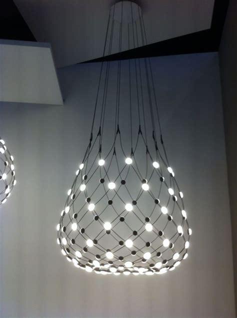 luminaire suspendu chambre a coucher les meilleurs lustres design pour le meilleur intérieur