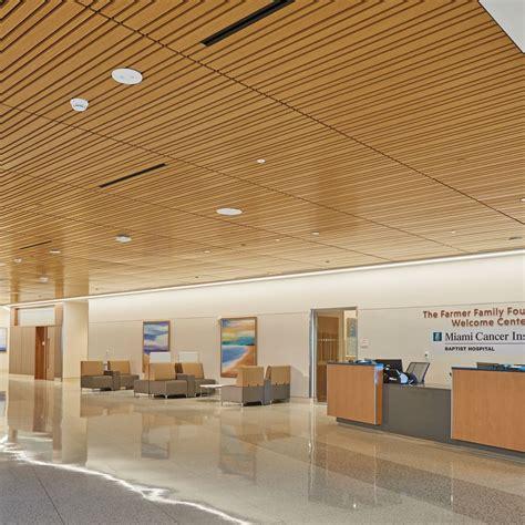 Armstrong Ceiling Panels Wood Integralbookcom