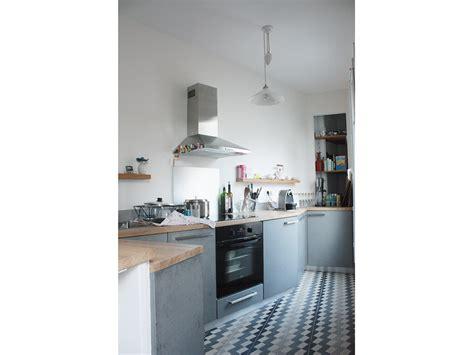 meuble angle cuisine castorama design castorama cuisine meuble d angle mulhouse 1212
