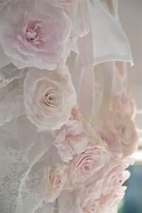 Rideaux Style Romantique : le grenier d 39 alice ~ Melissatoandfro.com Idées de Décoration